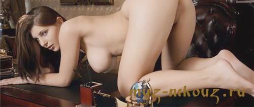 Проститутка Фелиция фото 100%