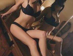 Девушки на метро первомайская щелковская и измайловская секс