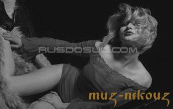 Проститутки в городе череповец