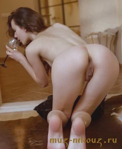 Реальная проститутка диана-женя 100% фото мои