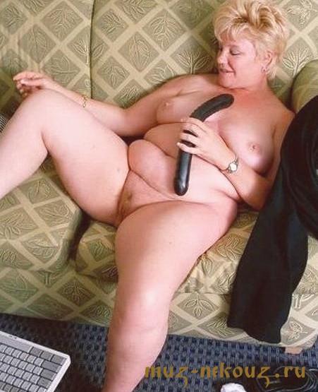 Проститутка Сани 100% фото мои