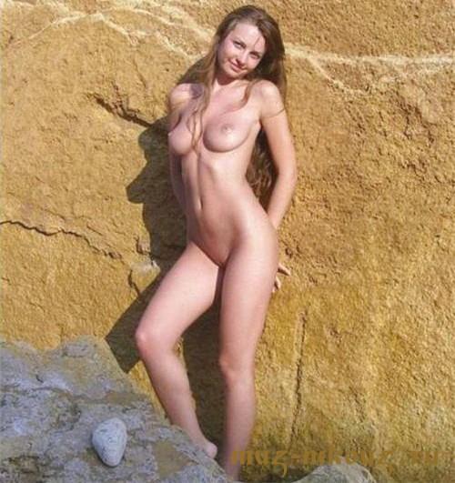 Проститутка Викторка