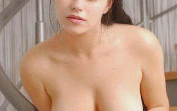 Ставрополь проститутки азиатки