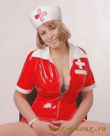 Проститутка Алер 100% реал фото