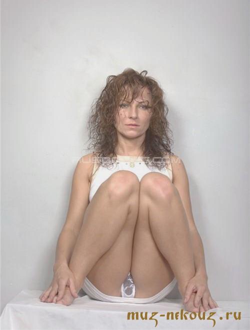 Проститутка Агги ВИП