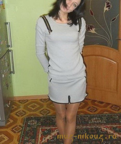 Москва домодедово г. devushka seks