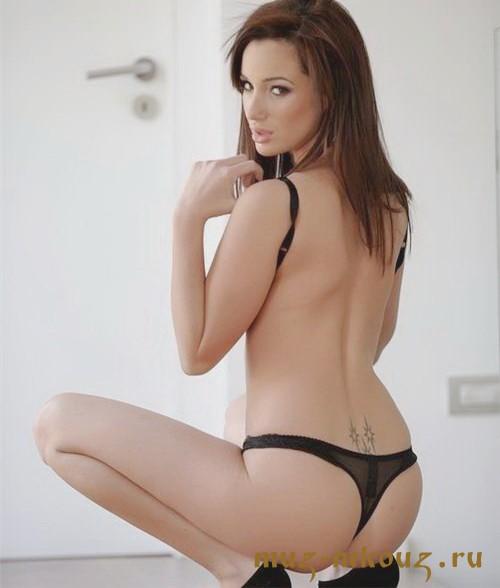 Девушка проститутка Лилиана47