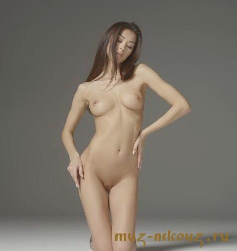 Девушка Алия 35