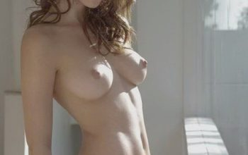 Проститутки Костромы (видео)
