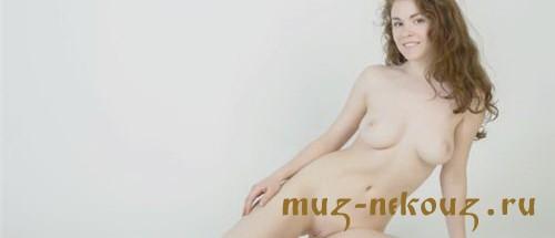 Проститутка Дуци Вип