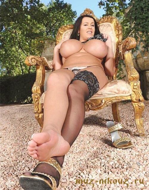 Реальная проститутка Джамила фото 100%