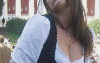 Проститутки ростова классика анал