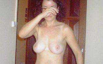 Проститутки в Вахрушево (анальная стимуляция)