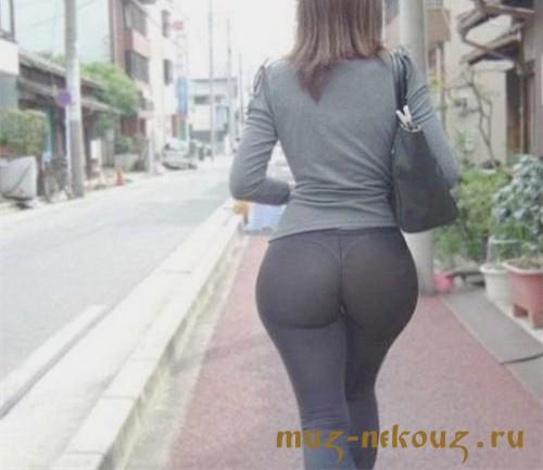Проститутка Росита ВИП