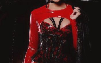 Граменское проститутка