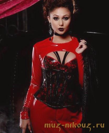 Проститутка Бьенс 100% фото мои