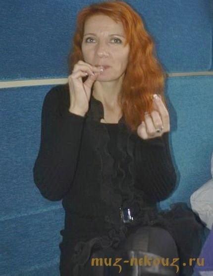Шалава Jessika реал фото