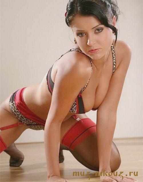 Проверенные проститутки из Выхино