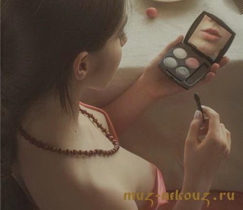 Проститутка Мель фото без ретуши