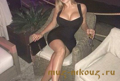 Проверенная проститутка Павлуня real 100%