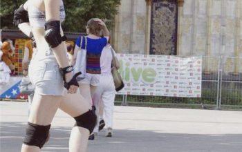Бляди Петрозаводска с реальными фото