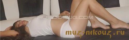 Проститутка Вэлери VIP